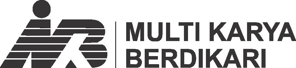 Multi Karya Berdikari